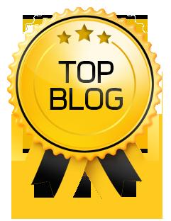 Insignia Top Blog 2016